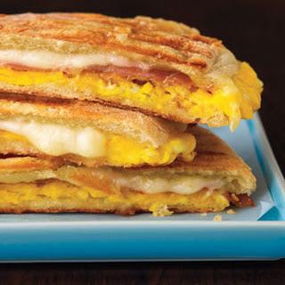 Закуски на скорую руку рецепты с фото из простых продуктов