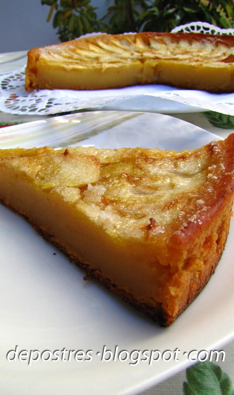 Пирог на скорую руку рецепты с фото из простых продуктов