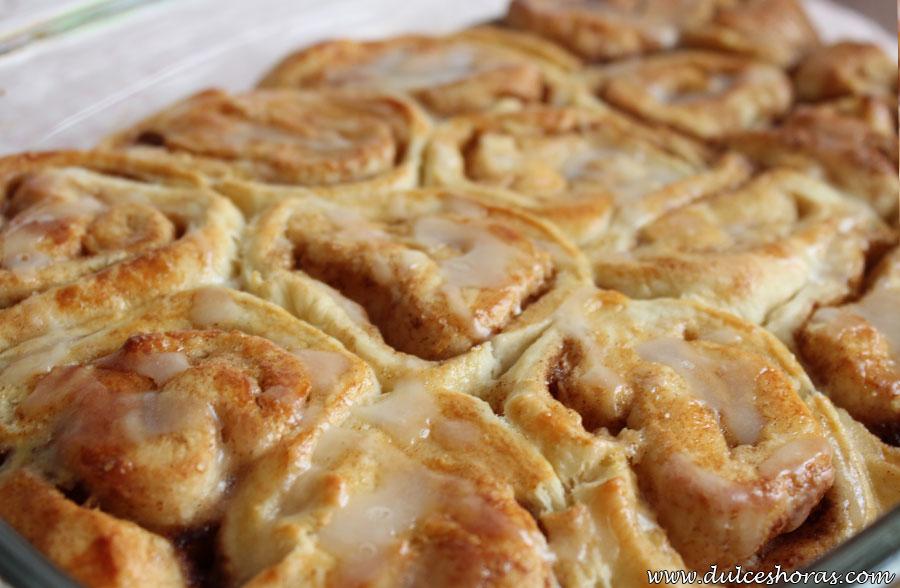 Сладкие пироги на скорую руку рецепты с фото из простых продуктов