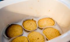 Кекс в мультиварке рецепты с фото на скорую руку